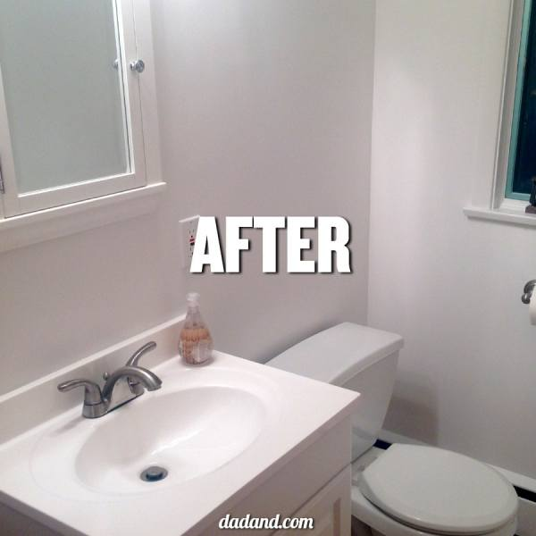 bathroom-facelift-after1