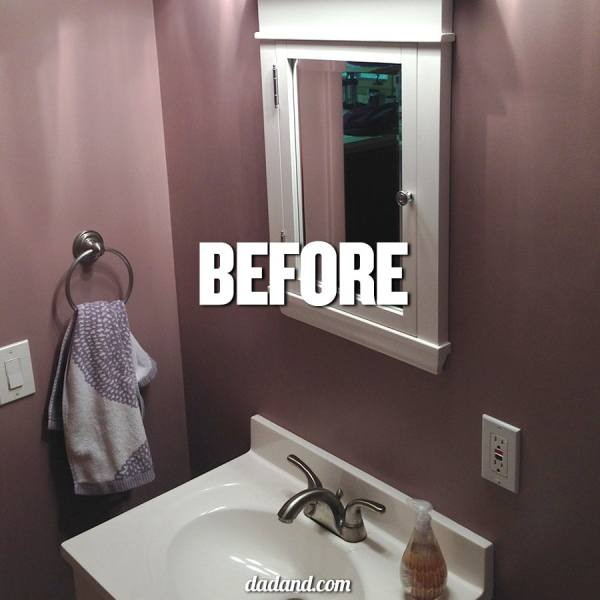 bathroom-facelift-before2