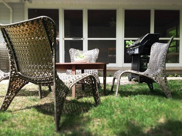 patiofurniture_02