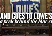 lowes_HQ_feat