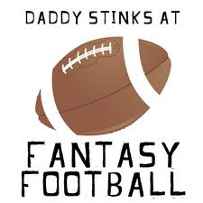 daddy stinks fantasy Im a Parent. Whats Your Excuse?