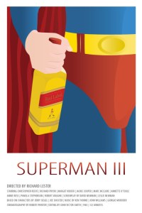 With a Little Help from My Superfriends