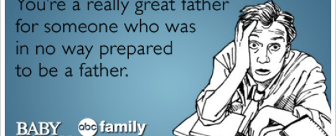 great-father-children-baby-daddy-ecards-someecards