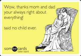 someecards, parenting, kids, children, learning, education,dreams, culture, society, moms, parenthood, learning, raising kids, future, music, rolling stones