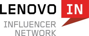 Lenovo IN logo 300x121 Touch Me, Im Slick