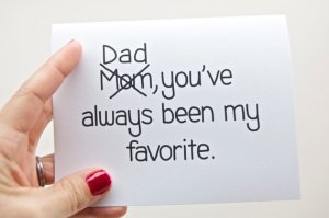 always-been-my-favorite-fathers-day-card