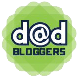 ALS, ice bucket challenge, dad bloggers, howtobeadad, askyourdadblog, charlie capen, john kinnear, charity, parenting, dads, health, andy herald, banana for scale