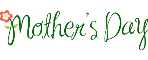 mother's day, gifts, holidays, dad bloggers, dad and buried, gift discrepancy, parenting, dads, moms, motherhood, kids, children, family, lifestyle, money, shopping, romance, flowers, fatherhood, husbands, marriage, wife