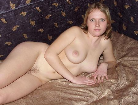 young hot sexy emo girls nude