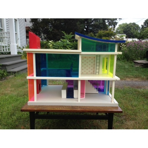 Medium Crop Of Doll Houses For Sale