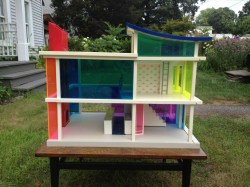 Small Of Doll Houses For Sale