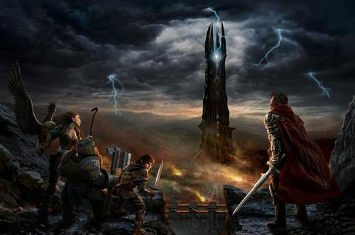 LOTRO-Rise-of-Isengard-Key-Art.png-600x450