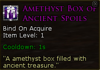 AmethystBoxofSpoils