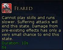 FearedGloom