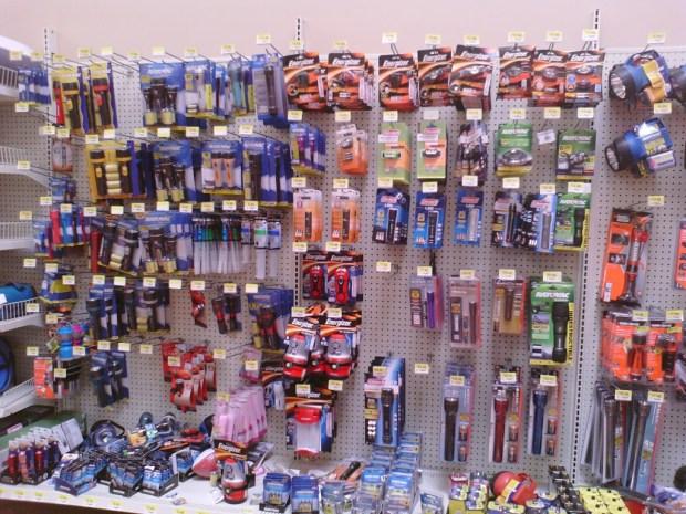 Energizer Headlights Make Geocaching Fun #LightMyWay #shop #cbias