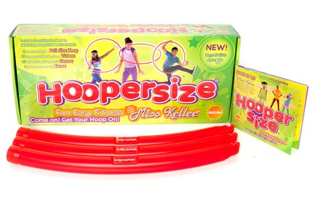 KidTribe Hoopersize-kit-with packaging