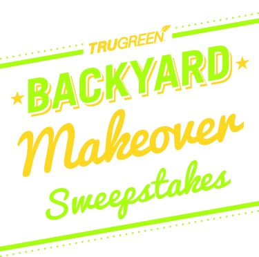 TruGreen-Backyard-Makeover-Sweepstakes