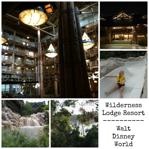 Wilderness-Lodge-Resort
