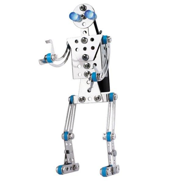eitech-robot