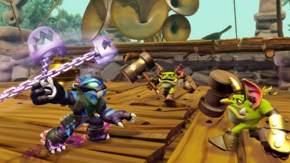 skylanders-trap-team