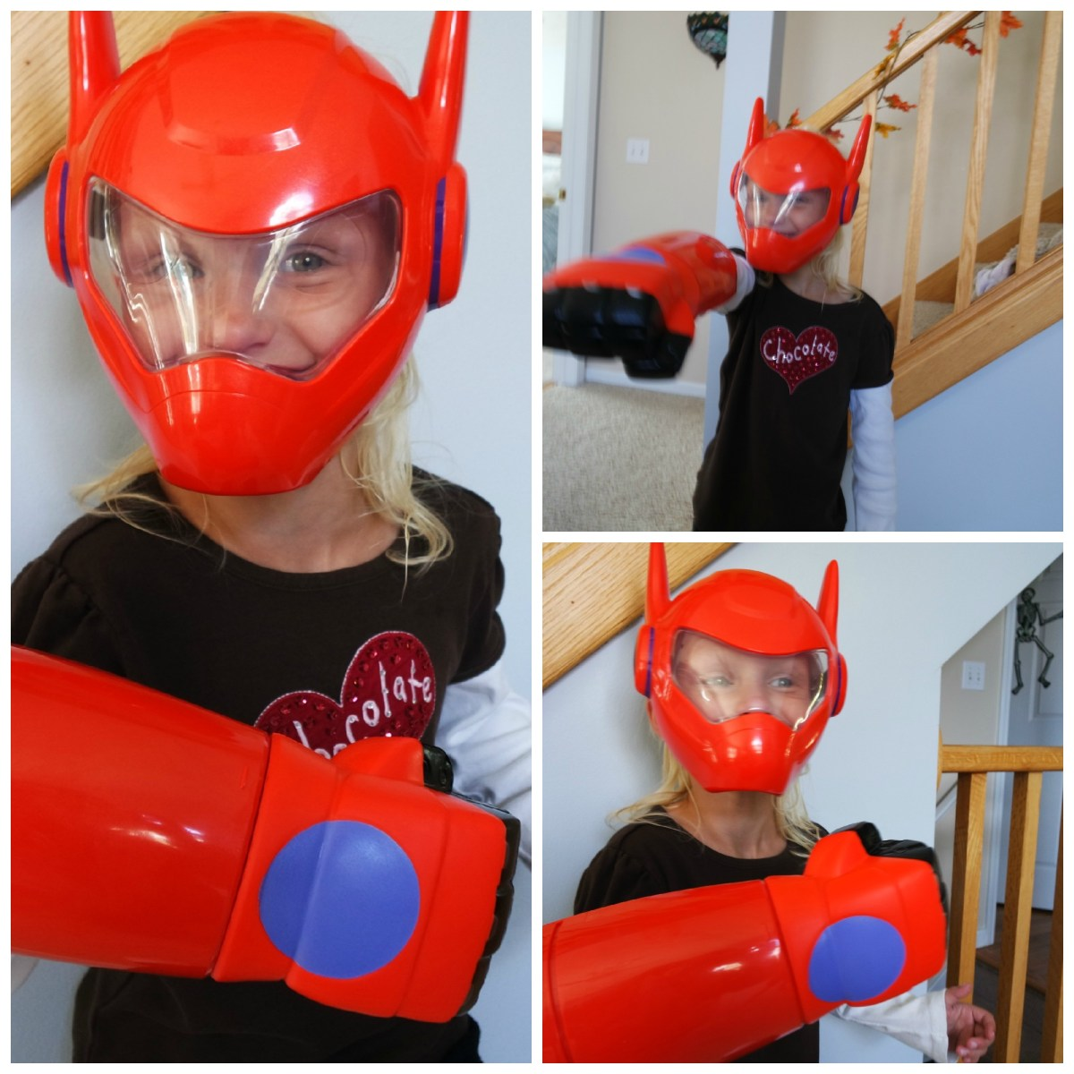 Big Hero 6 Toys Are Fun For All Ages #BigHero6 #giveaway