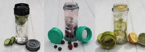 libre-tea-glass
