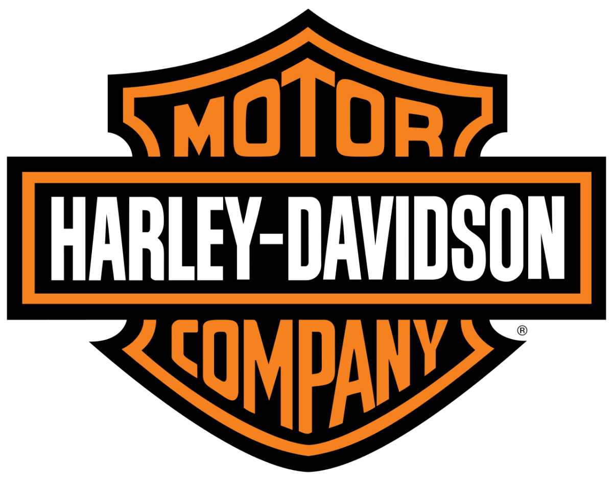 Harley Davidson Has Some Great Christmas Gifts For All! #dadchat