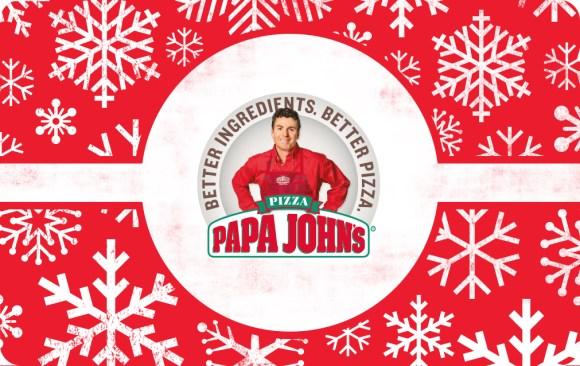 papa-john's