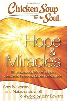 chicken-soup-for-the-soul-hope-&-miracles
