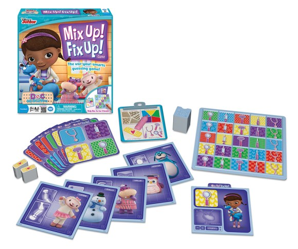 Doc-McStuffins-Wonder-Forge-Games
