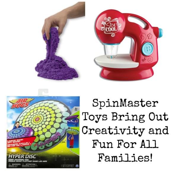 SpinMaster-Toys