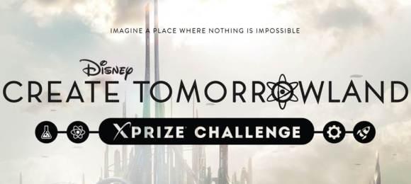 Tomorrowland-xprize