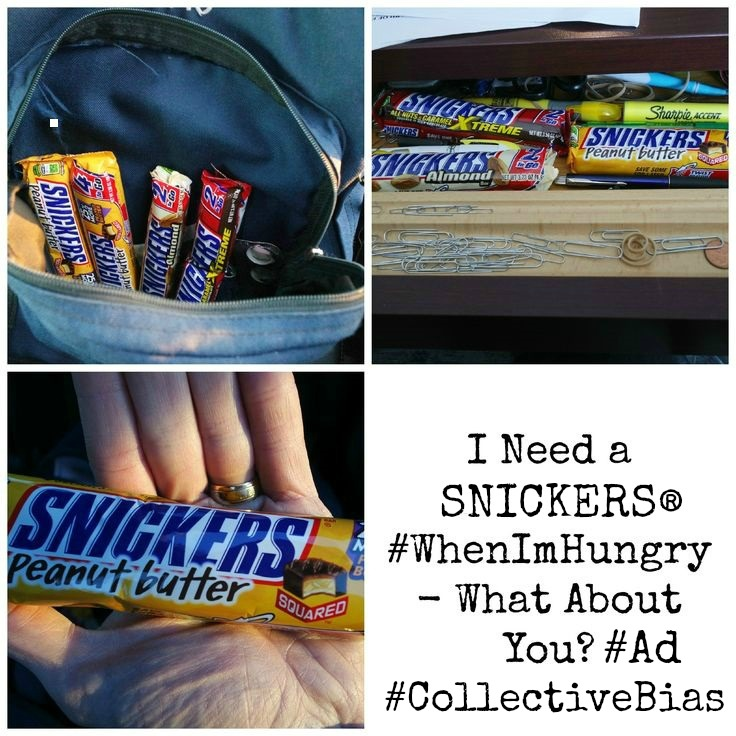 SNICKERS-WhyImHungry