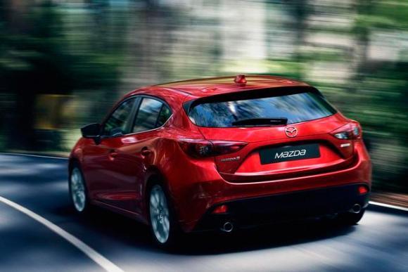 2015-Mazda3