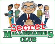 Secret-Millionaires-Club