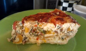chard-pepper-quiche-14