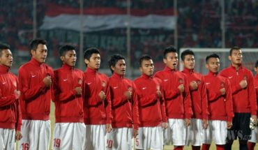 Timnas U19 (foto: Tribunnews)