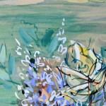 Jean Dufy 6