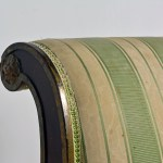 Neo Classical Bench 9