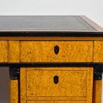 Neoclassical Desk 2