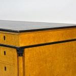 Neoclassical Desk 4