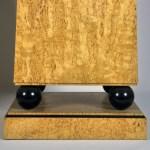 Pedestals 2