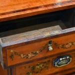 Carlton Desk 10