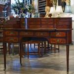 Carlton Desk 1b