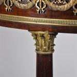 Corner Cabinet 3