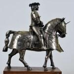Silver Knight 4