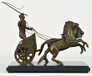 Chariot 2