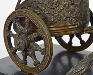 Chariot 6