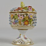Dresden Compote 3