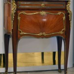 French Commode 1